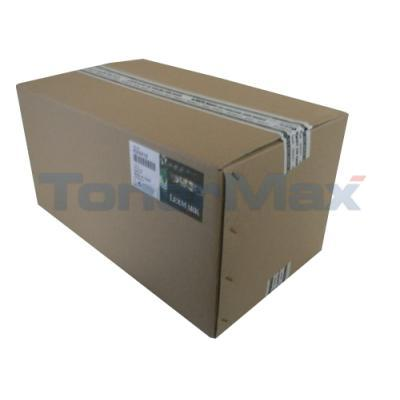 LEXMARK X651 X654 FUSER 110V